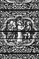 INTERIEUR, GEBRANDSCHILDERD GLAS IN LOODRAAM - Heer - 20273763 - RCE.jpg