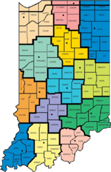 IN - State Police Map.png