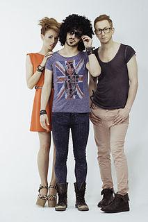 IOWA (music group)