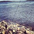 IPhoneography fishing.jpg
