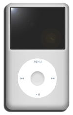 iPod classic review |Ipod Classic Png