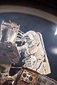 ISS-36 EVA-1 i Alexander Misurkin.jpg
