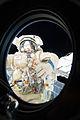 ISS-36 EVA-5 (j) Alexander Misurkin.jpg