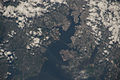 ISS-43 Baltimore, Maryland.jpg