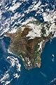 ISS-52 Hawaiʻi - Big Island.jpg