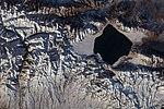 ISS-57 China, Sayram Lake.jpg