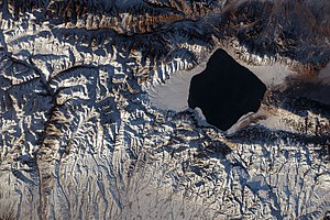 ISS-57 China, Sayram Lake.jpg