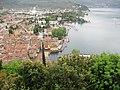 ITA Riva del Garda 006.jpg