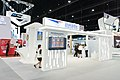 ITU Telecom World 2016 (30900572722).jpg