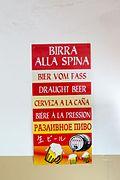 IT 75-BA Alberobello Via Monte Pertica001.jpg