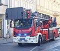 IVECO Eurocargo automehanicke lestve - Vatrogasna brigada Beograd - 05.jpg