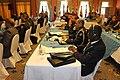 I Encuentro Internacional de Jefes de Planeación (7448049202).jpg