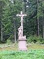 Ibacher Kreuz.jpg