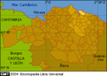 Ibarranguelua (Vizcaya) localización.png
