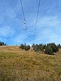 Ibergeregg (3056348011).jpg