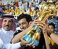 Ibrahim Al-Frayan in Kuwait.jpg