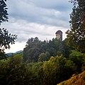 Iburg Wattwil (125943777).jpeg