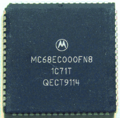 Ic-photo-Motorola--MC68EC000FN8-(68000-CPU).png
