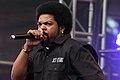 Ice Cube (6934137598).jpg