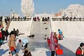 Ice Sledding in Astana (6658602607).jpg