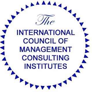 International Council of Management Consulting Institutes