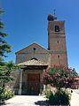 Iglesia de Nuestra Señora de la Asunción, Numancia de la Sagra 02.jpg