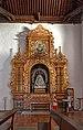 Iglesia de San Francisco - Capilla de la Vera Cruz - Santa Cruz de La Palma 01.jpg