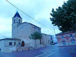 Iglesia de San Gregorio Magno en Navas de Jorquera 2.jpg