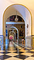 Iglesia de San Pedro, Lima, Perú, 2015-07-28, DD 93-95 HDR.JPG