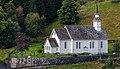 Iglesia de Sunnylven, Hellesylt, Noruega, 2019-09-07, DD 08.jpg