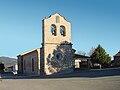 Iglesia en Puentes Viejas.jpg