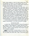 Ignacy Mościcki - Autobiografia (kopia nr. 1a) - Rozdział 03 - 701-074-001-014.pdf