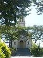 Igreja Águas Mornas 02.jpg