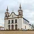 Igreja Matriz de Nossa Senhora da Conceição (Catas Altas) por Rodrigo Tetsuo Argenton (01) (cropped).jpg