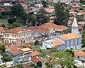 Igreja N S Aparecida - panoramio.jpg