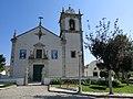 Igreja de São Martinho - Escapães.jpg