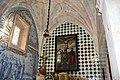 Igreja de São Quintino 2.jpg