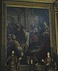 Igreja de São Roque Holy Family.JPG
