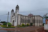Igreja em Barão de Antonina 190108 19.JPG