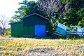 Ihama, Minamiizu, Kamo District, Shizuoka Prefecture 415-0531, Japan - panoramio.jpg