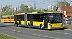 Ikarbus IK-218M GSP Beograd 1380.jpg