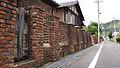Ikedacho omihachiman04s3200.jpg