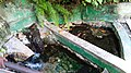 Ikogosi Warm water spring 15.jpg