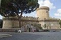 Il castello di Giulio II - panoramio.jpg
