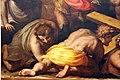 Il poppi, ritrovamento della croce, da mn. crocetta, 05.JPG
