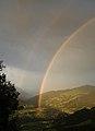 Ilanz Rainbow1.jpg