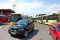 Ilidza Bus-Terminus 2010-07-05.jpg