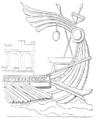 Illustrerad Verldshistoria band I Ill 118.png