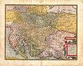Illyricum 1572 (alt).jpg