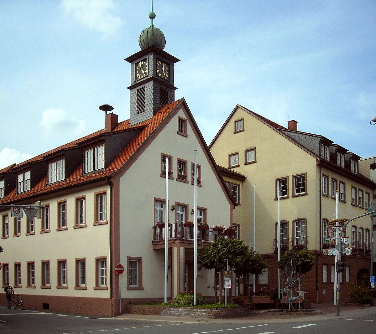 Ilversheim